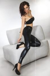 Püksid Ayasha  leggins