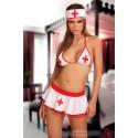 Kostüüm Nurse
