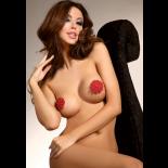 Nipple Cover 7