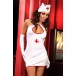 Kostüüm Nurse 2